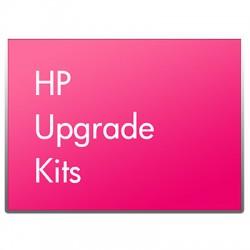Hewlett Packard Enterprise - ML150 Gen9 Mini SAS P440/P840 Cable Kit