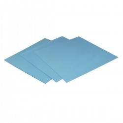 ARCTIC - Thermal Pad Azul