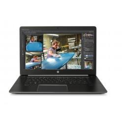 HP - ZBook Studio Estación de trabajo portátil Studio G3 - 18744653