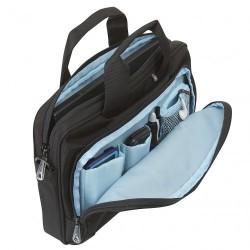 "Tech air - TAN1202 15.6"" Maletín Negro maletines para portátil"