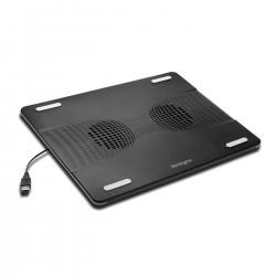 Kensington - Soporte con ventilación para portátiles