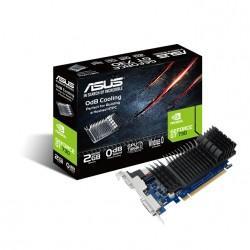 ASUS - GT730-SL-2GD5-BRK GeForce GT 730 2GB GDDR5