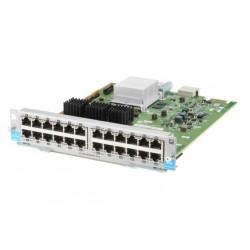 Hewlett Packard Enterprise - J9987A módulo conmutador de red Gigabit Ethernet