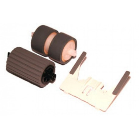 Canon - Roller Kit