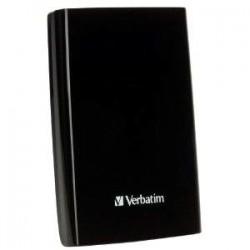 Verbatim - VB-25U3-500G01