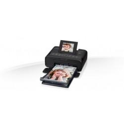 Canon - SELPHY CP1200 Inyección de tinta 300 x 300DPI Wifi impresora de foto - 19328872