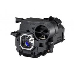 NEC - NP32LP 230W NSH lámpara de proyección