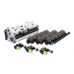 Lexmark - 40X8421 Multifuncional pieza de repuesto de equipo de impresión