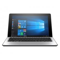 HP - Elite x2 Tablet 1012 G1 con teclado para viajes - 18689788