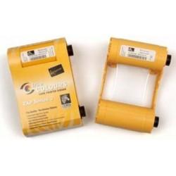 Zebra - 800033-840 cinta para impresora