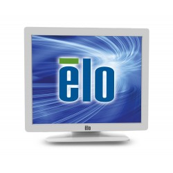 "Elo Touch Solution - 1929LM 19"" 1280 x 1024Pixeles Negro monitor pantalla táctil - 17355272"