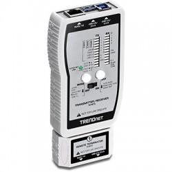 Trendnet - TC-NT3 Plata comprobador de cables de red
