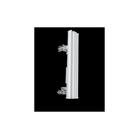 Ubiquiti Networks - AM-5G20-90 antena