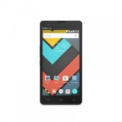Energy Sistem - Max 4G 4G 16GB Negro