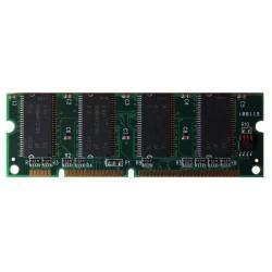 Lexmark - 2GB DDR3 x32 2048MB DDR3