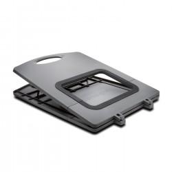 Kensington - Soporte para portátil con ventilación LiftOff™