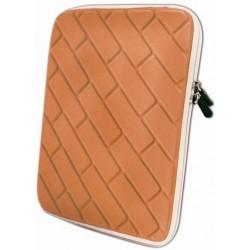 "Approx - APPIPC07O funda para tablet 17,8 cm (7"") Naranja"