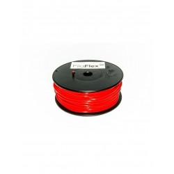 bq - FilaFlex FilaFlex Rojo 500g