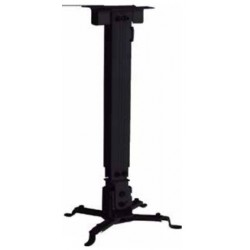Approx - APPSV01 Techo Negro montaje para projector