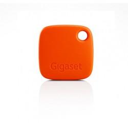 Gigaset - G-tag localizador de llaves - 16547345