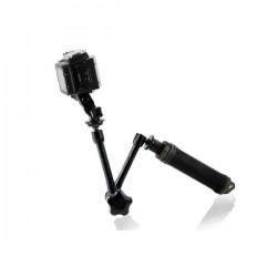 Nilox - 13NXAKACEF001 accesorio para cámara de deportes de acción