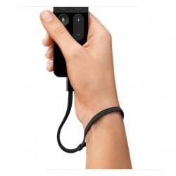Apple - MLFQ2ZM/A accesorio de mandos a distancia