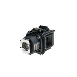 Epson - Lámpara ELPLP46 - EB-G5200/5300/5350