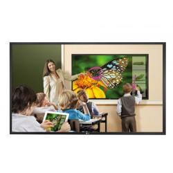 "LG - KT-T430 protector para pantalla táctil 109,2 cm (43"") Multi-touch USB"