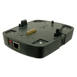 Datalogic - 94ACC0079 accesorio para dispositivo de mano Negro