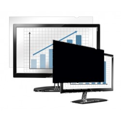 "Fellowes - PrivaScreen 50,8 cm (20"")"
