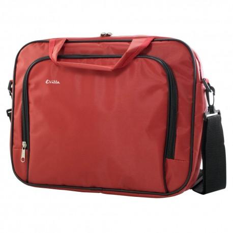 e-Vitta - Essentials - 16078132