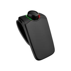 Parrot - MINIKIT Neo 2 HD Teléfono móvil Bluetooth Negro altavoz