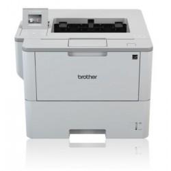 Brother - HL-L6300DW impresora láser 1200 x 1200 DPI A4 Wifi