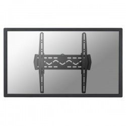 "Newstar - LED-W140 52"" Negro soporte de pared para pantalla plana"