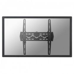 "Newstar - LED-W140 soporte de pared para pantalla plana 132,1 cm (52"") Negro"