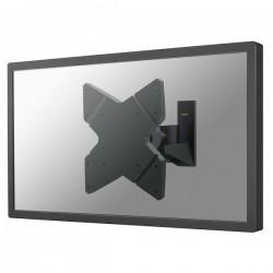 "Newstar - FPMA-W815 soporte de pared para pantalla plana 101,6 cm (40"") Negro"