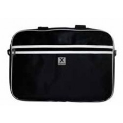 "Approx - appNBSP15B maletines para portátil 39,6 cm (15.6"") Negro"