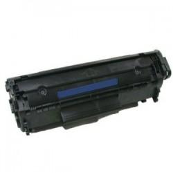 Epson - Cartucho de tóner negro 3k - C13S050630