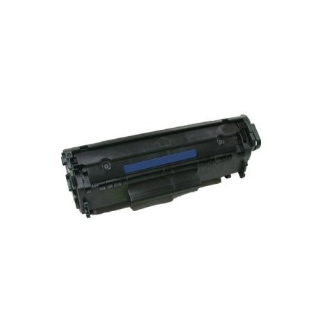 Epson - C13S050630