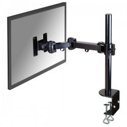 "Newstar - FPMA-D960 30"" Negro soporte de mesa para pantalla plana"
