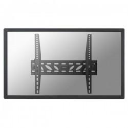 "Newstar - LED-W240 soporte de pared para pantalla plana 132,1 cm (52"") Negro"