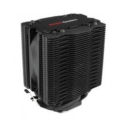 Mars Gaming - MCPU2 Procesador Enfriador ventilador de PC