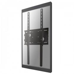"Newstar - PLASMA-WP100 85"" Negro soporte de pared para pantalla plana"