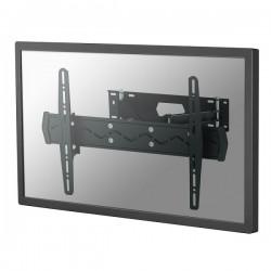"Newstar - LED-W560 75"" Negro soporte de pared para pantalla plana"