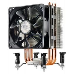 Cooler Master - Hyper TX3i Procesador Enfriador