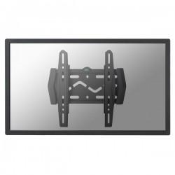 "Newstar - LED-W120 40"" Negro soporte de pared para pantalla plana"
