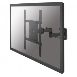 Newstar - Soporte de pared LCD/LED/TFT - 220025