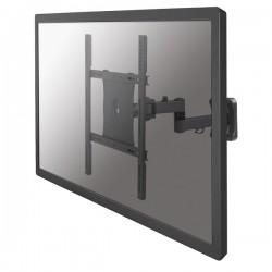 Newstar - Soporte de pared para monitor/TV - FPMA-W960