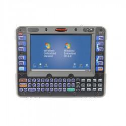 Honeywell - Thor VM1 tablet Intel® Atom™ Z530 1 GB Negro, Gris