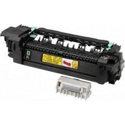 Epson - Piezas de mantenimiento de la unidad de fijación AL-C2900N/CX29NF 50k